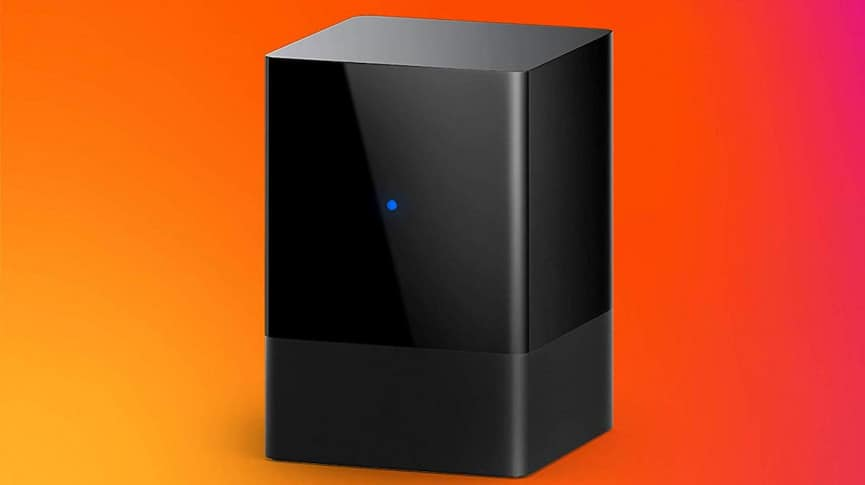 Usando Fire TV con un altavoz Echo