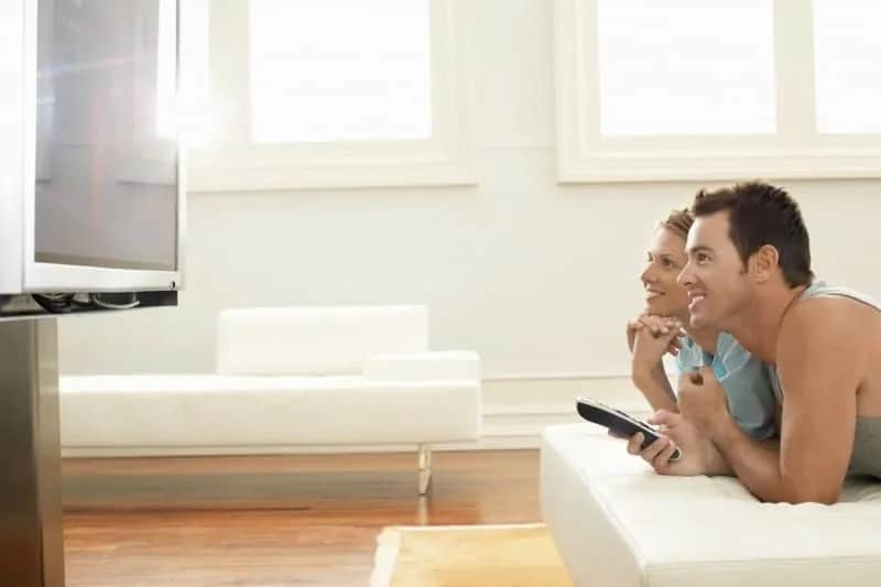 Cómo conectar Google Home a tu Samsung Smart TV