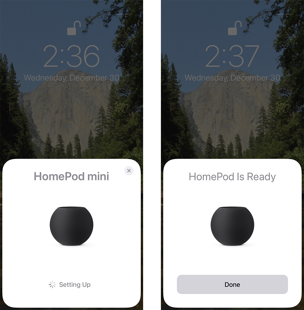 How to Set Up Your HomePod with and iPhone